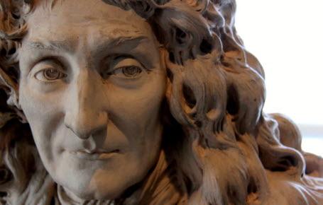 La Fontaine : qui était le roi des fables ?