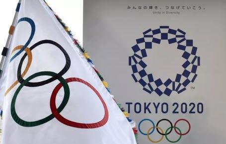 Embarque pour Tokyo et vise l'or !