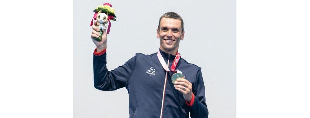 Paralympiques : objectif dépassé ?