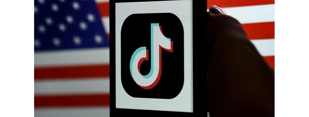 Pourquoi Donald Trump veut interdire TikTok