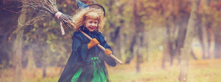 Pourquoi a-t-on chassé les sorcières?