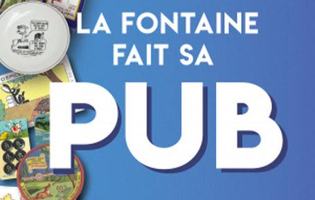 www.chateau-thierry.fr