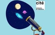 Radio : à l'écoute des sciences