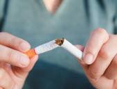 Nouvelle-Zélande : sans tabac en 2025 ?