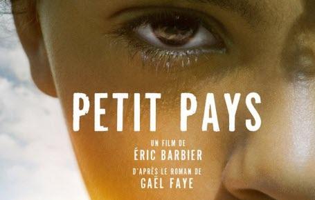 Cinéma : Petit Pays