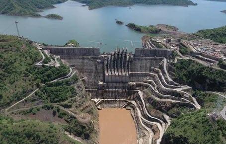 Economie : pas assez d'eau ?