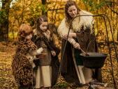 Qui étaient nos ancêtres les Celtes?