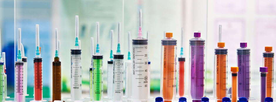 Covid-19 : où sont les vaccins ?