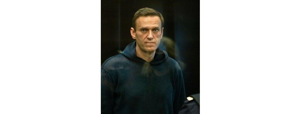 Russie : comment va Navalny ?