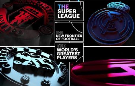 Super League = super punition?