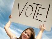 Et si on pouvait voter à 16 ans?