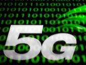 Risquée la 5G?