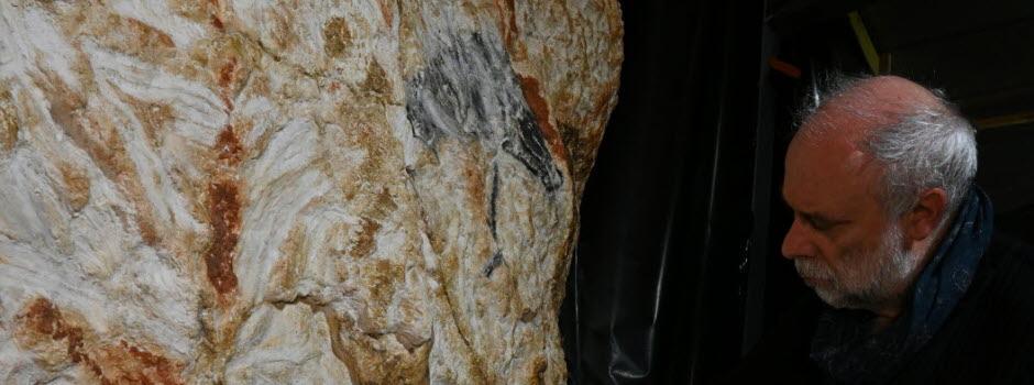 Un plongeon dans la préhistoire