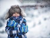Rendez-vous dans la ville la plus froide du monde
