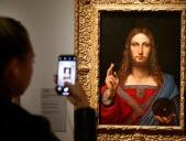 Le mystère du tableau le plus cher du monde