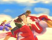 Retour aux origines de Zelda