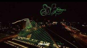 ☘️ Bonne Saint-Patrick !