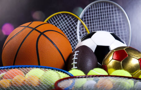 Agenda sportif : ce qui va reprendre, ce qui est annulé
