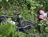 Tour de France : comment protéger les coureurs ?