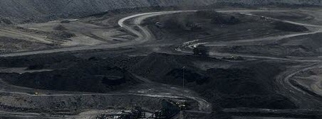 Australie : non au charbon