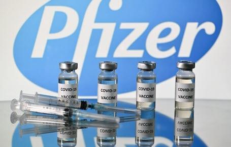 Covid-19: que sait-on sur les vaccins?