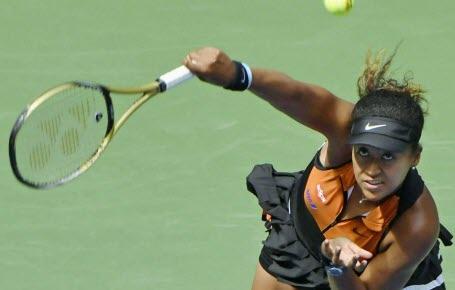Tennis : sacrés vainqueurs