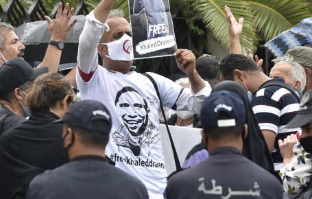 Algérie: faire taire les opposants
