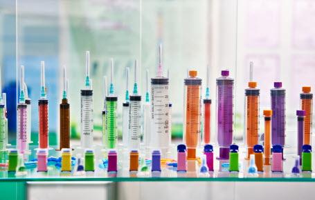 La Russie a-t-elle trouvé le vaccin contre le Covid-19 ?